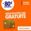ING-DIRECT-80-euros