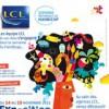 LCL-semaine-du-handicap