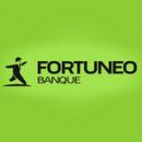 Fortuneo-banque-en-ligne
